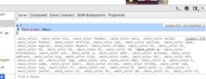 Code kopieren