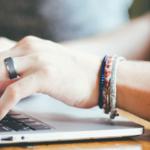Co-Autoren fürs WordPress1x1 gesucht!