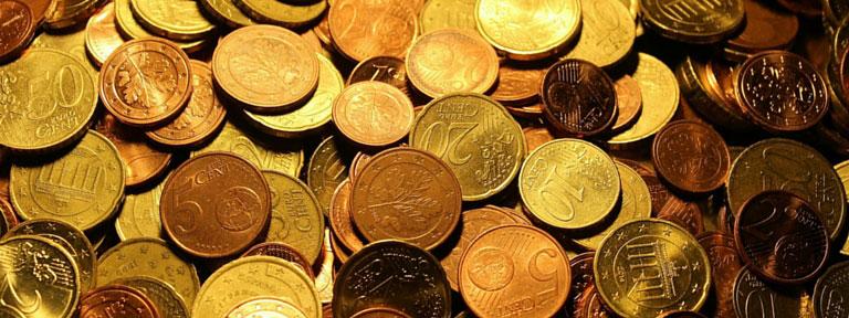 Wie viel kostet eine WordPress Webseite
