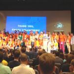 Was ist ein WordCamp – und warum du es dir nicht entgehen lassen solltest.