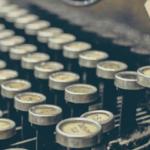 Beitrag schreiben -der richtige Workflow