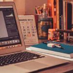 Vortrag: Work-Life-Balance und Zeitmanagement für Freelancers