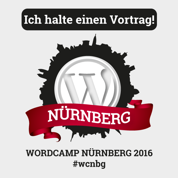 #wcnbg