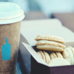 Cookies und WordPress – alles was du wissen musst!