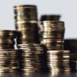 Wie du ein Business startest mit wenig Geld
