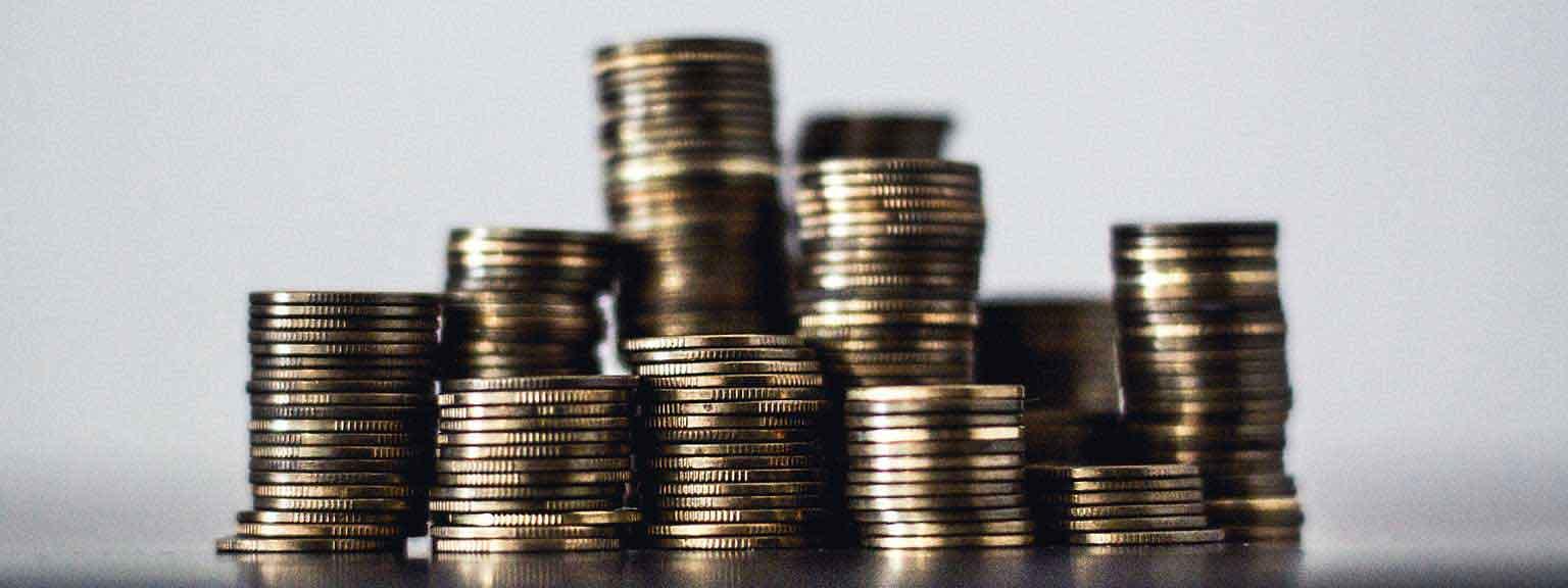 business_ohne_geld_web