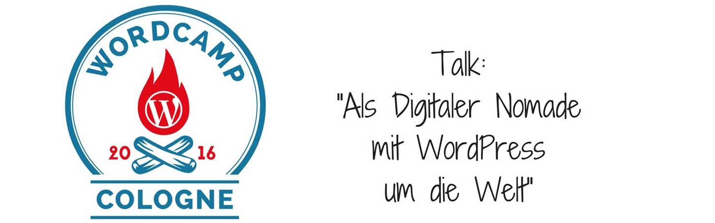 talk_wc_koeln_2016_web