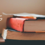 Lexikon der WordPress-Begriffe