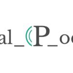Neuer Podcast von WP1x1 und Kau-Boys