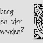Gutenberg – Verwenden oder nicht verwenden?